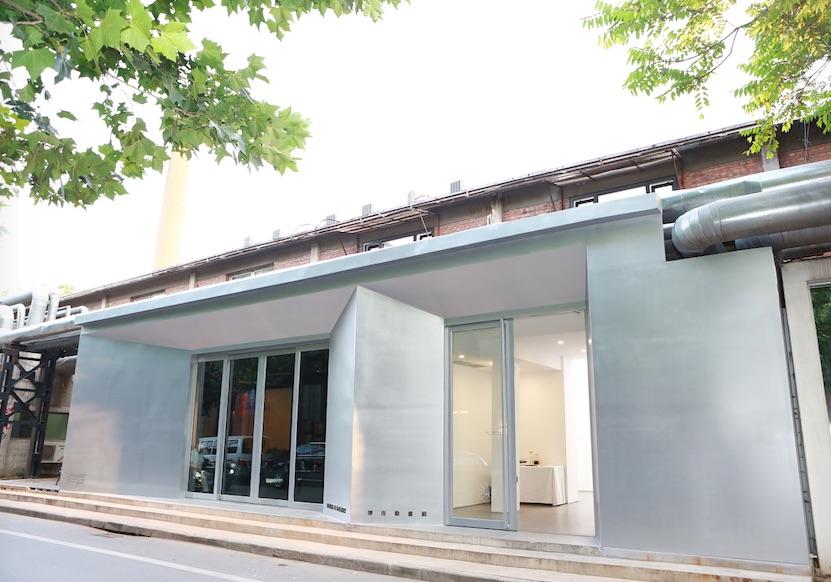 Boers-Li Gallery.jpg