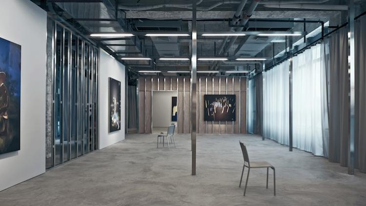 Edouard Malingue Gallery Shanghai.jpg