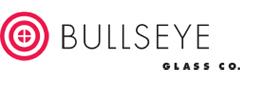 bullseye-logo-website.jpg