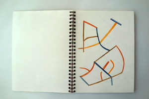04-DSC01198.JPG