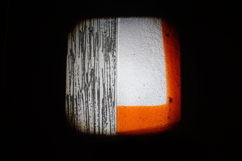 02-DSC04017.JPG