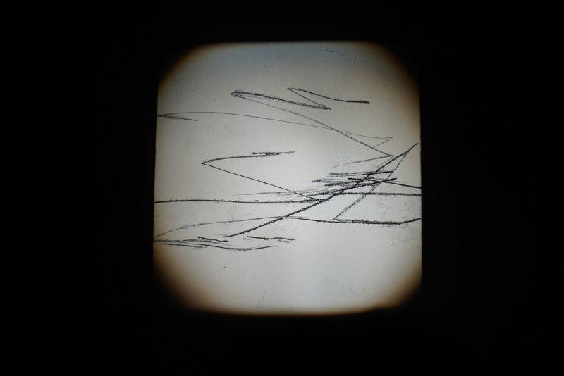 24-DSC04039.JPG