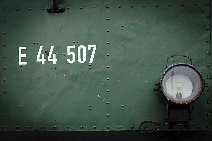 Dahlhausen-Eisenbahnmuseum_TCL_20120414_0005-Bearbeitet_small_fc