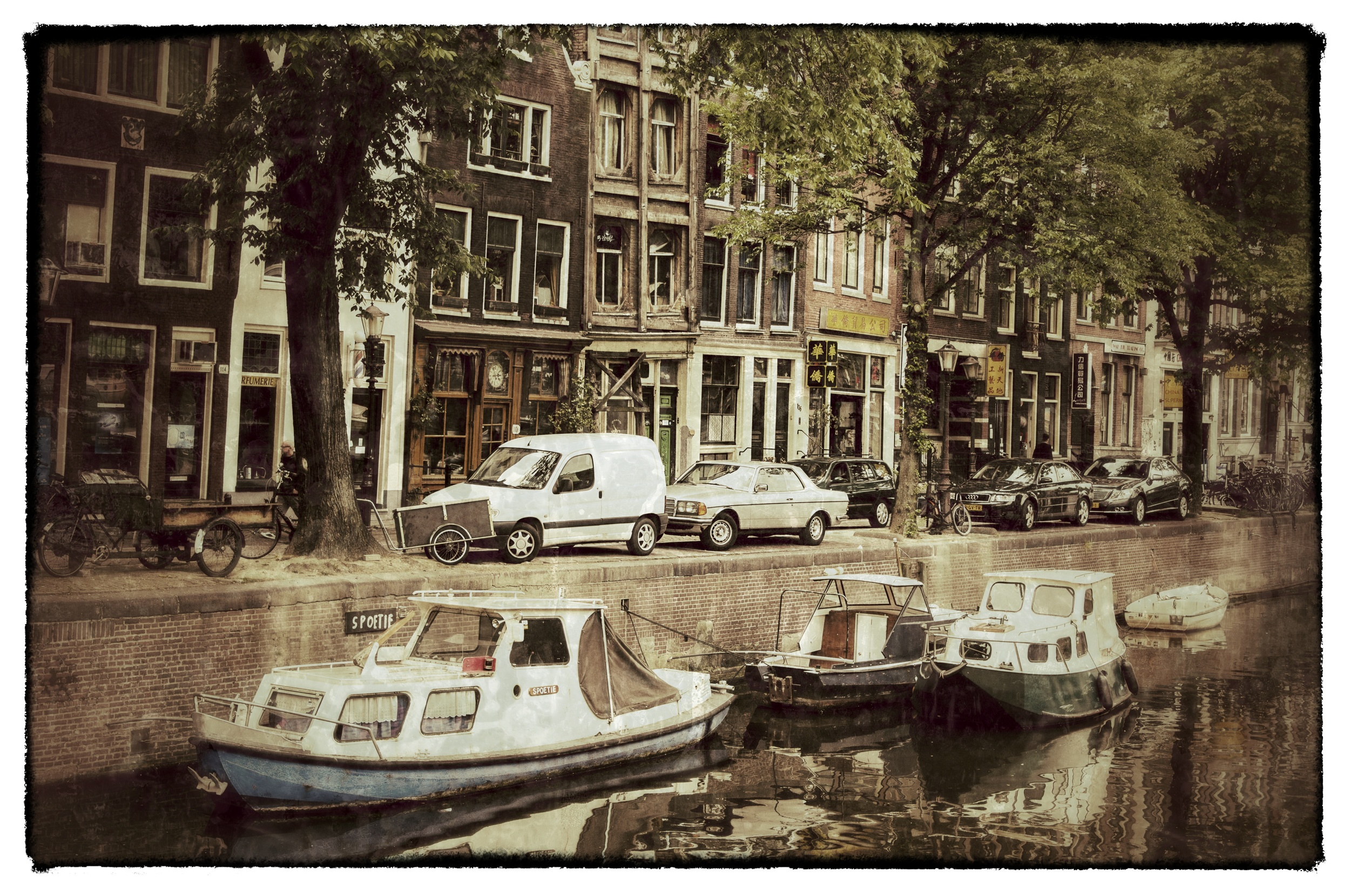 Amsterdam_TCL_20120601_0071-Bearbeitet_Snapseed