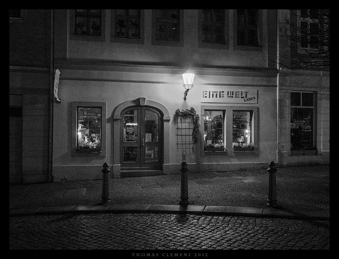 Bautzen_2013_1_20130109_0009