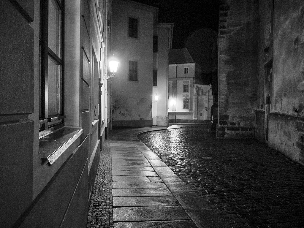 Bautzen_2013_1_20130109_0020