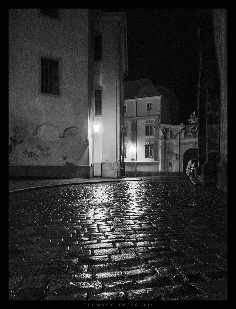 Bautzen_2013_1_20130109_0022