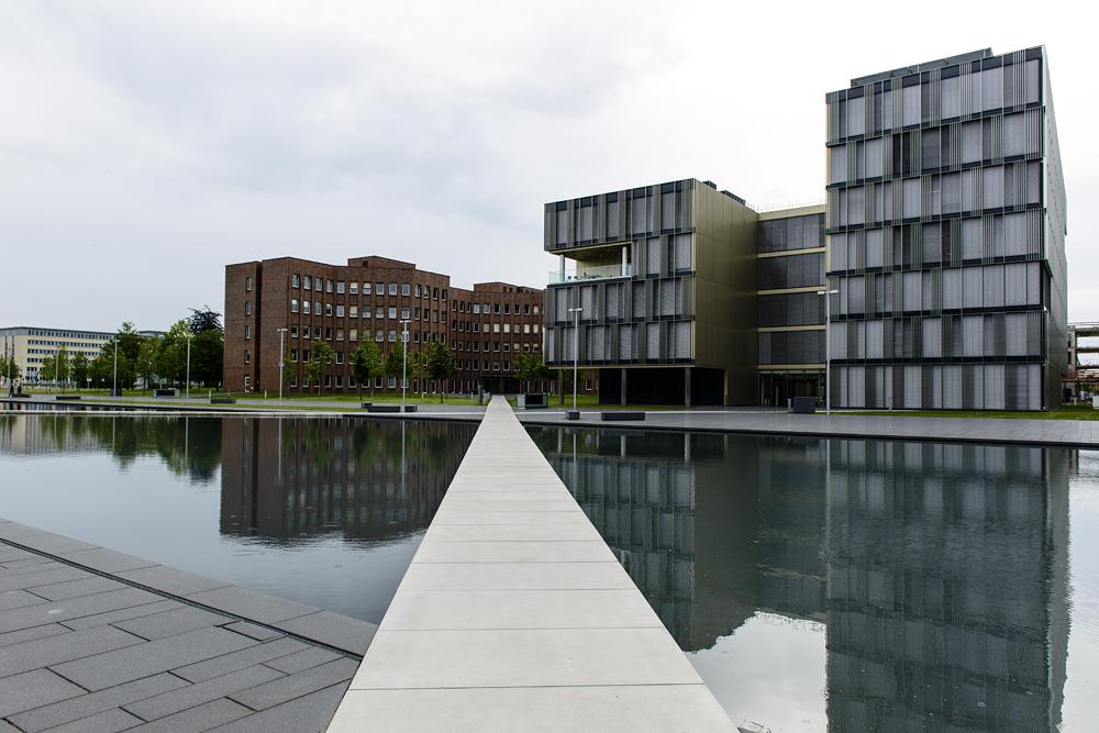 Thyssen-Krupp (Essen)