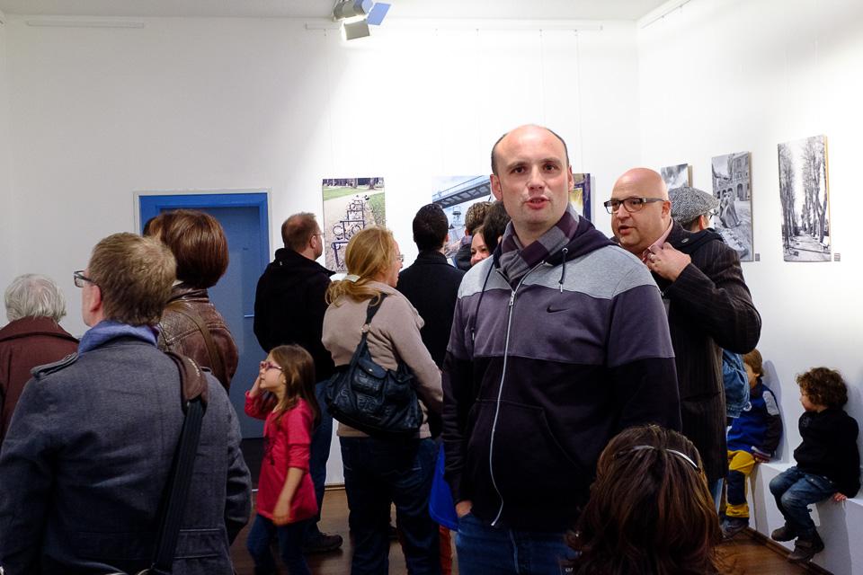 Ausstellung Bochum in Bildern Nr.1_20140502_0015