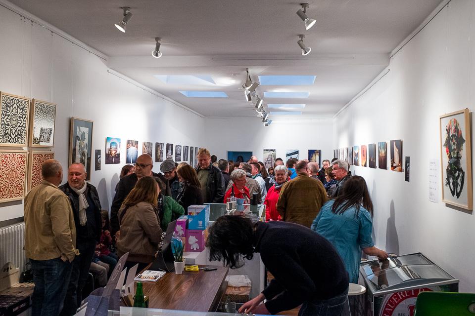 Ausstellung Bochum in Bildern Nr.1_20140502_0022