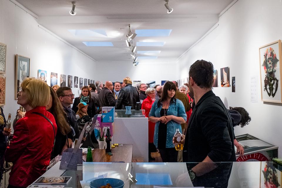 Ausstellung Bochum in Bildern Nr.1_20140502_0023