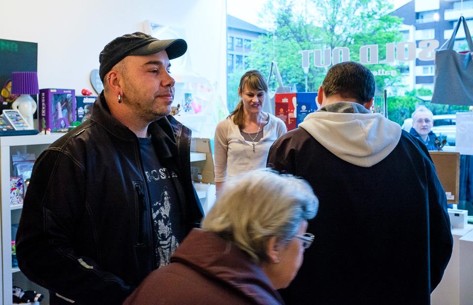 Ausstellung Bochum in Bildern Nr.1_20140502_0024