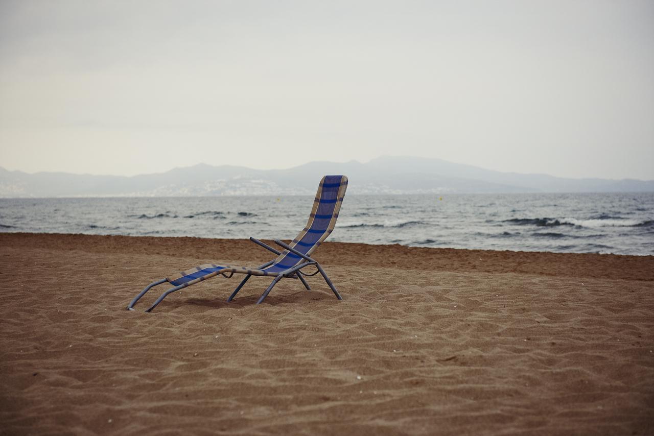 Spanien_2014_021_1280px.jpg