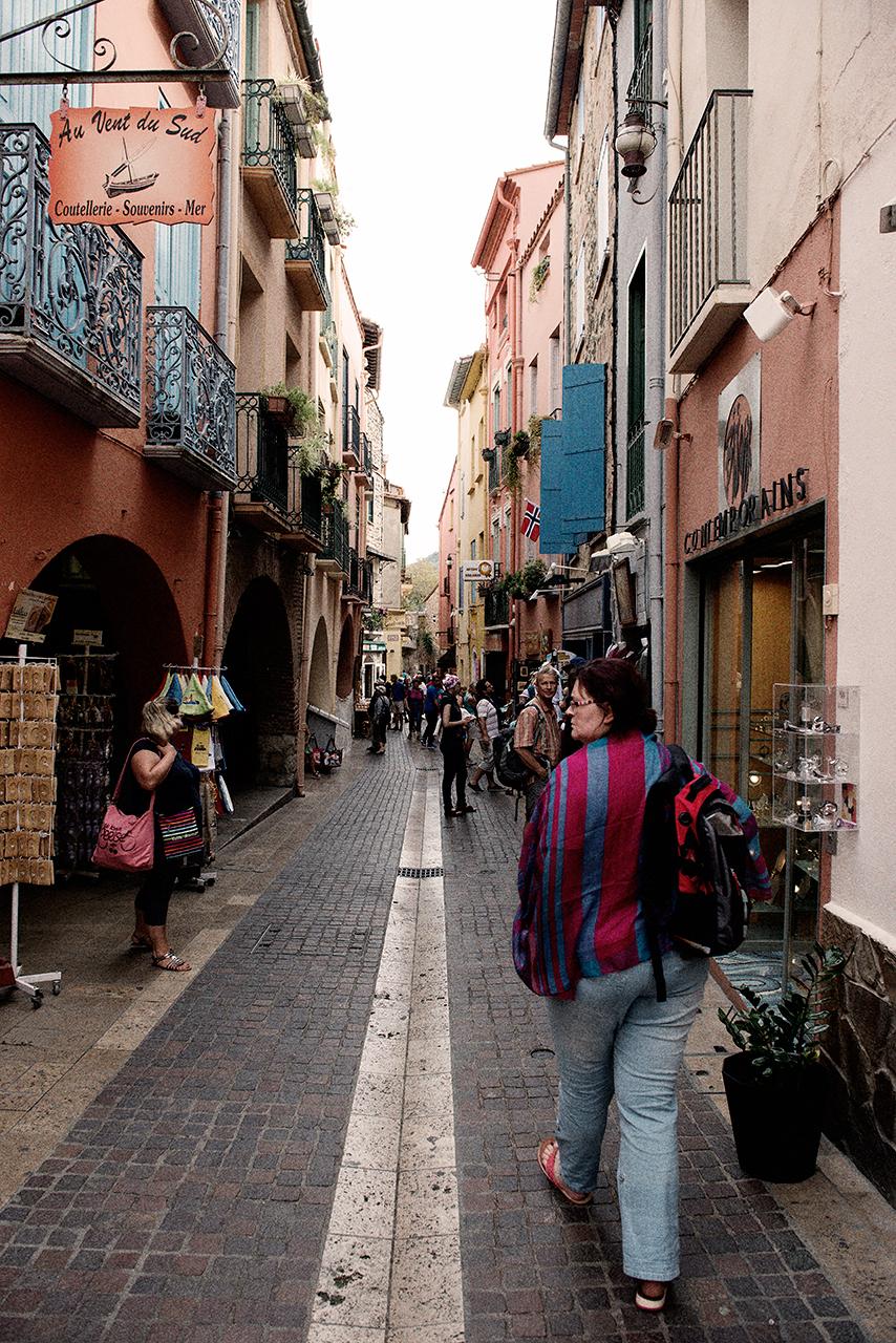 Spanien_2014_465_1280px.jpg