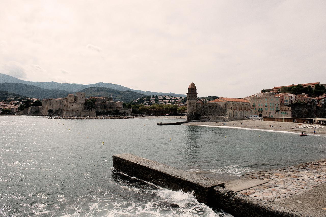 Spanien_2014_480_1280px.jpg