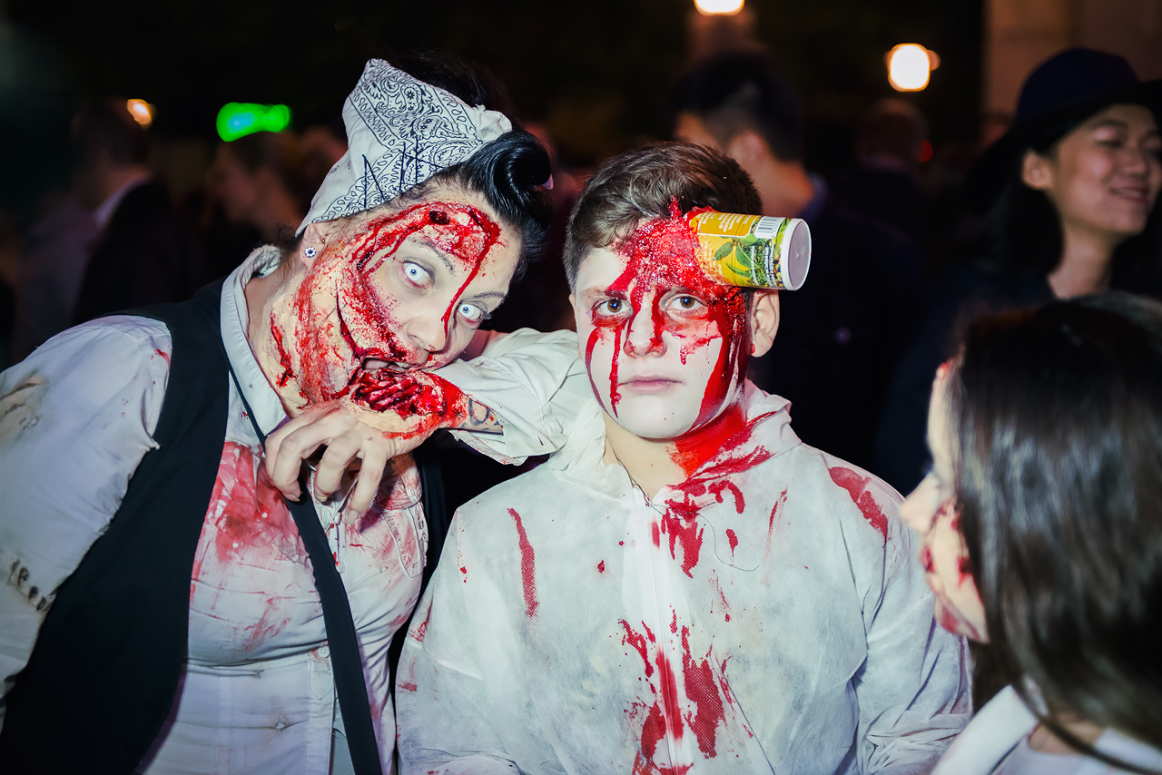 Zombie_Walk_Essen_2014_20141031_0019-3_1280px.jpg