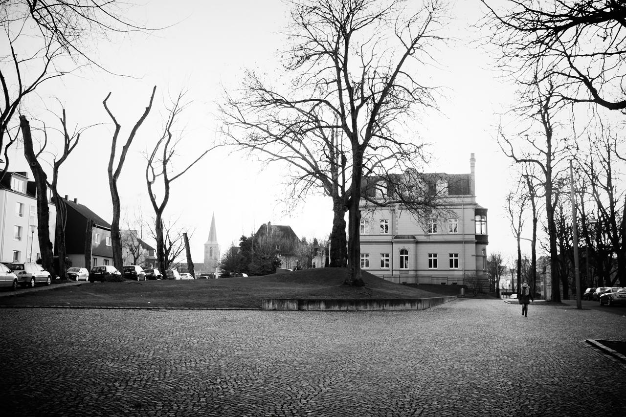 Bochum_diverse_20150131_0008_1280px.jpg