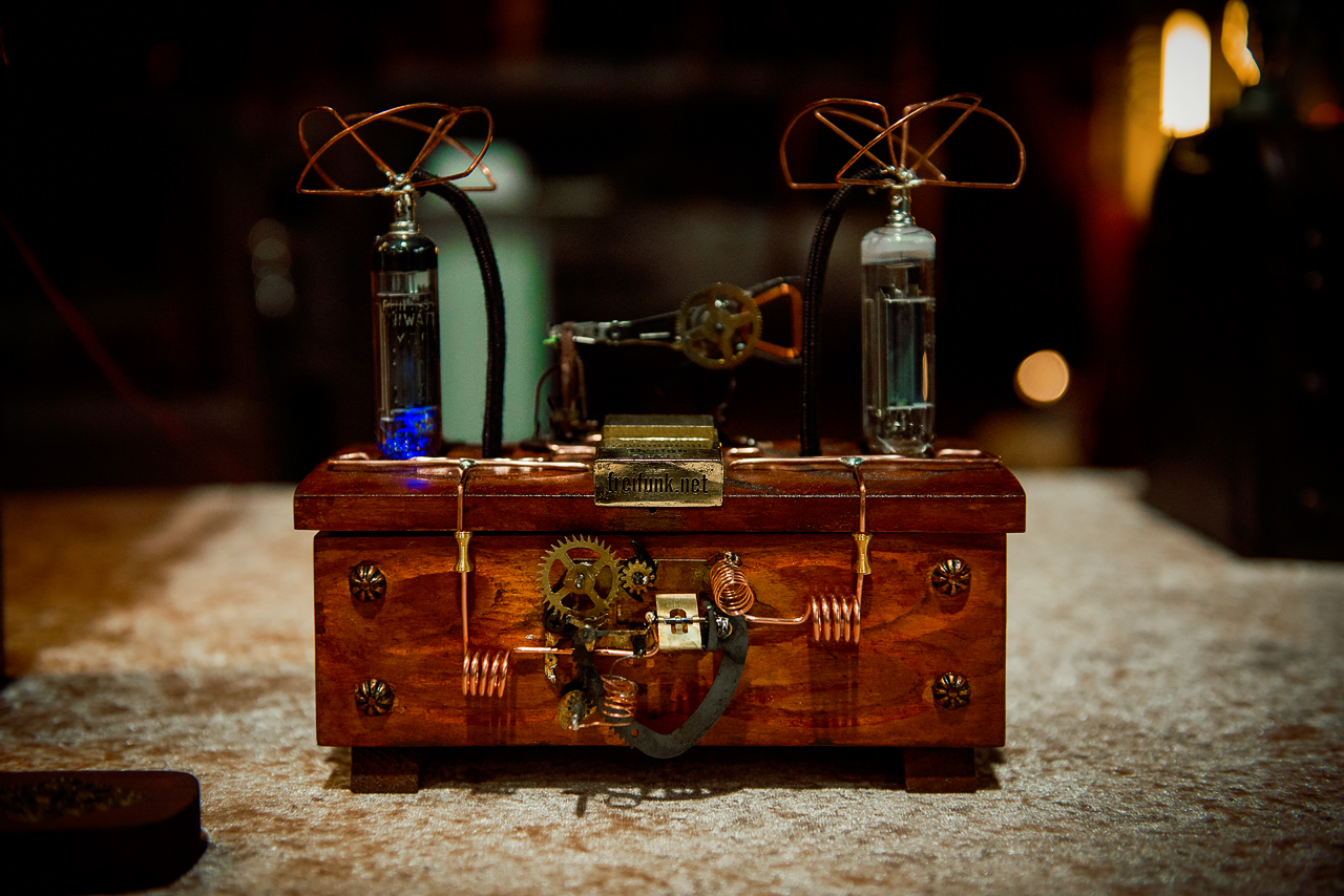 Steampunk_Maker_Faire_Ruhr_20160312_0020_1280px.jpg