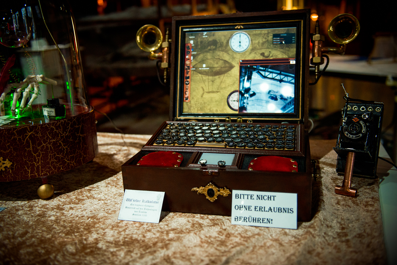 Steampunk_Maker_Faire_Ruhr_20160312_0028_1280px.jpg