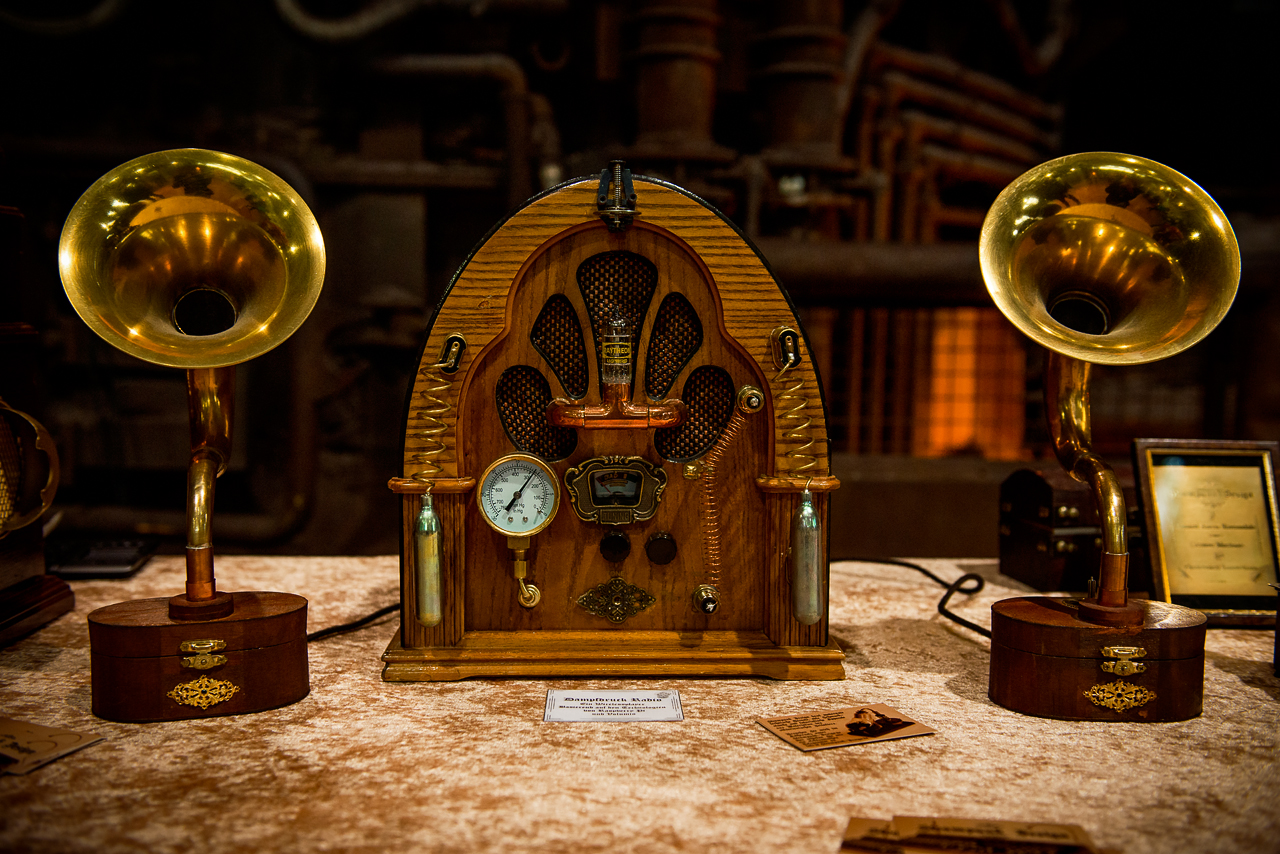 Steampunk_Maker_Faire_Ruhr_20160312_0062_1280px.jpg