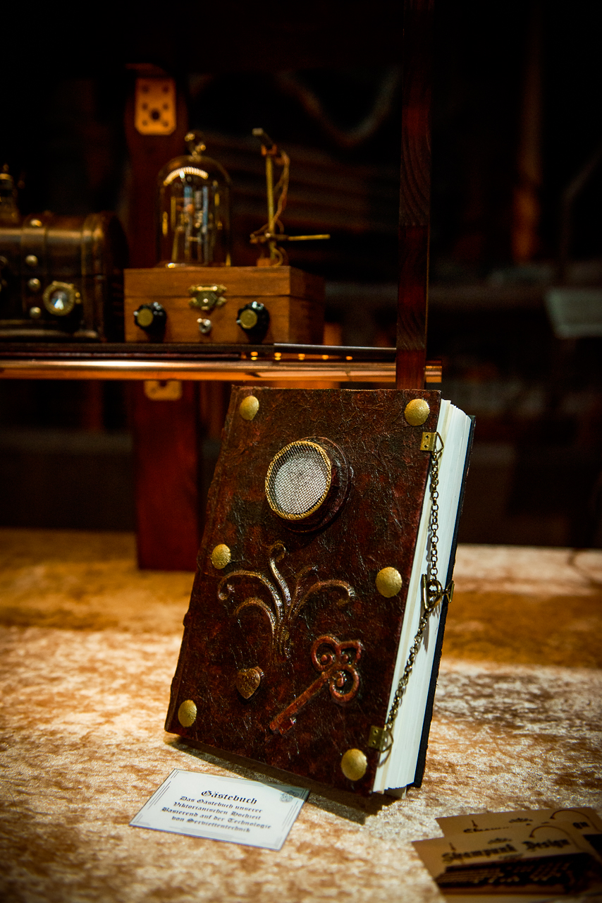 Steampunk_Maker_Faire_Ruhr_20160312_0288_1280px.jpg