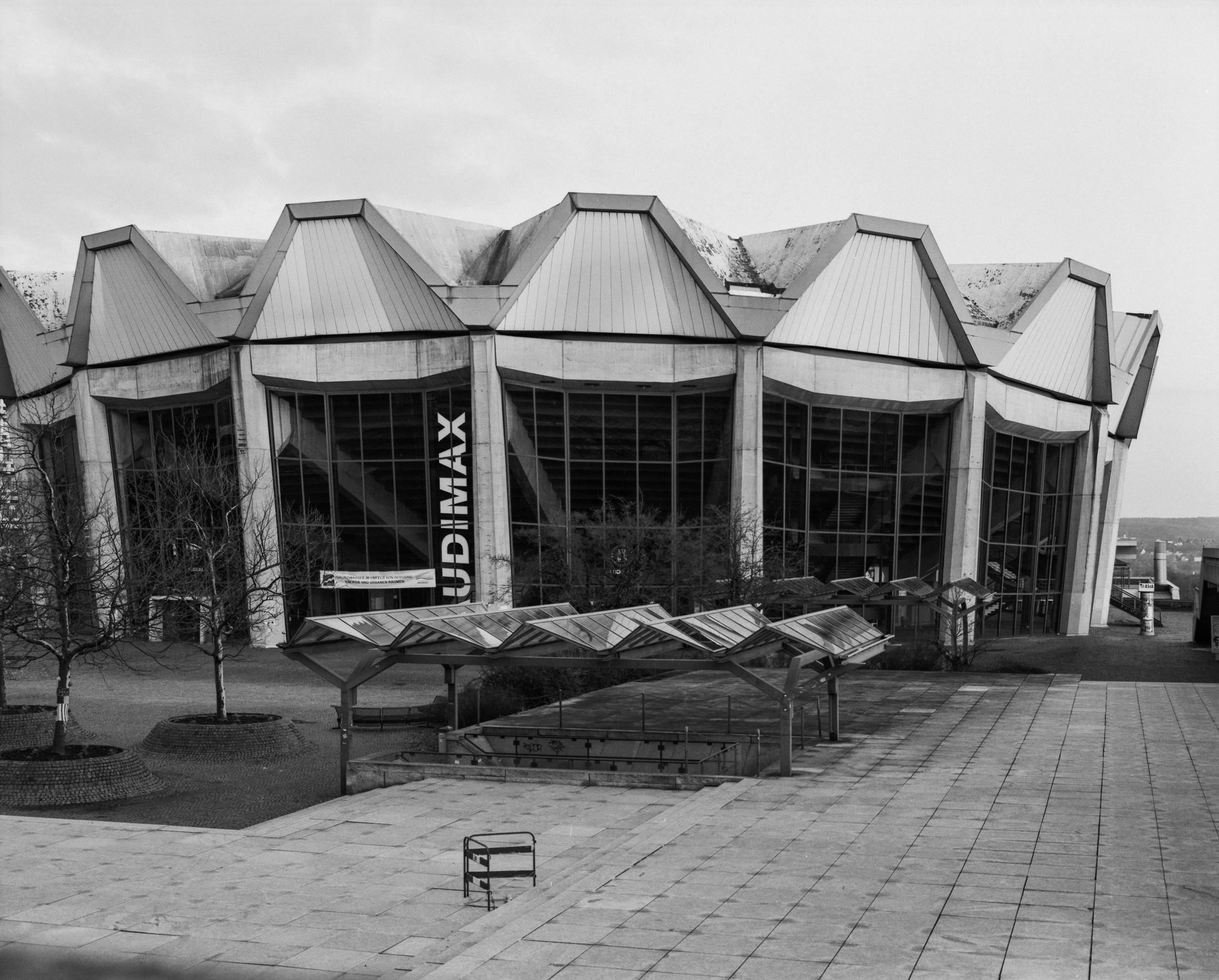 Ruhruniversität_20180326_0006_2500px.jpg