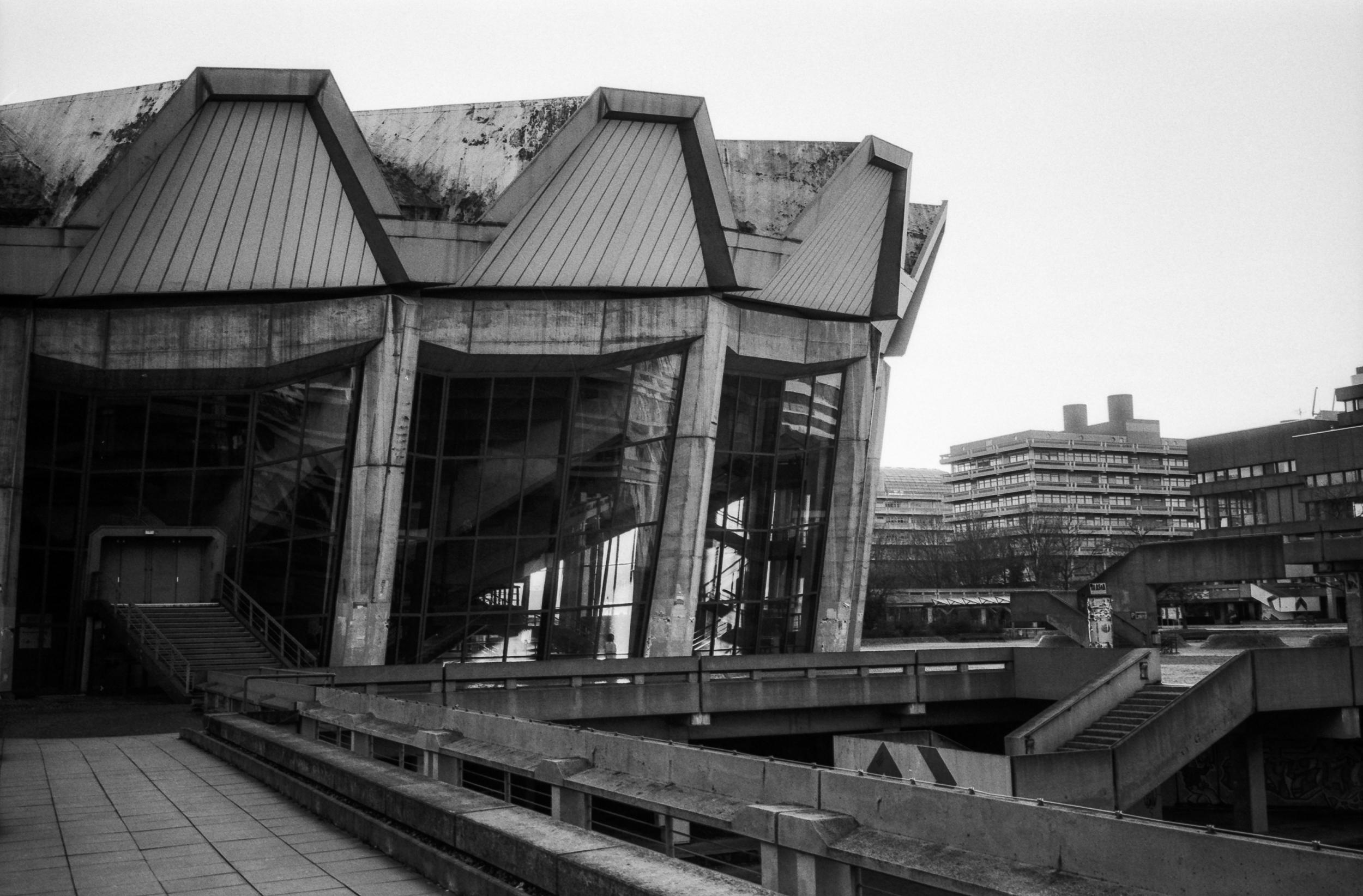 Ruhruniversität_20180327_0008_2500px.jpg