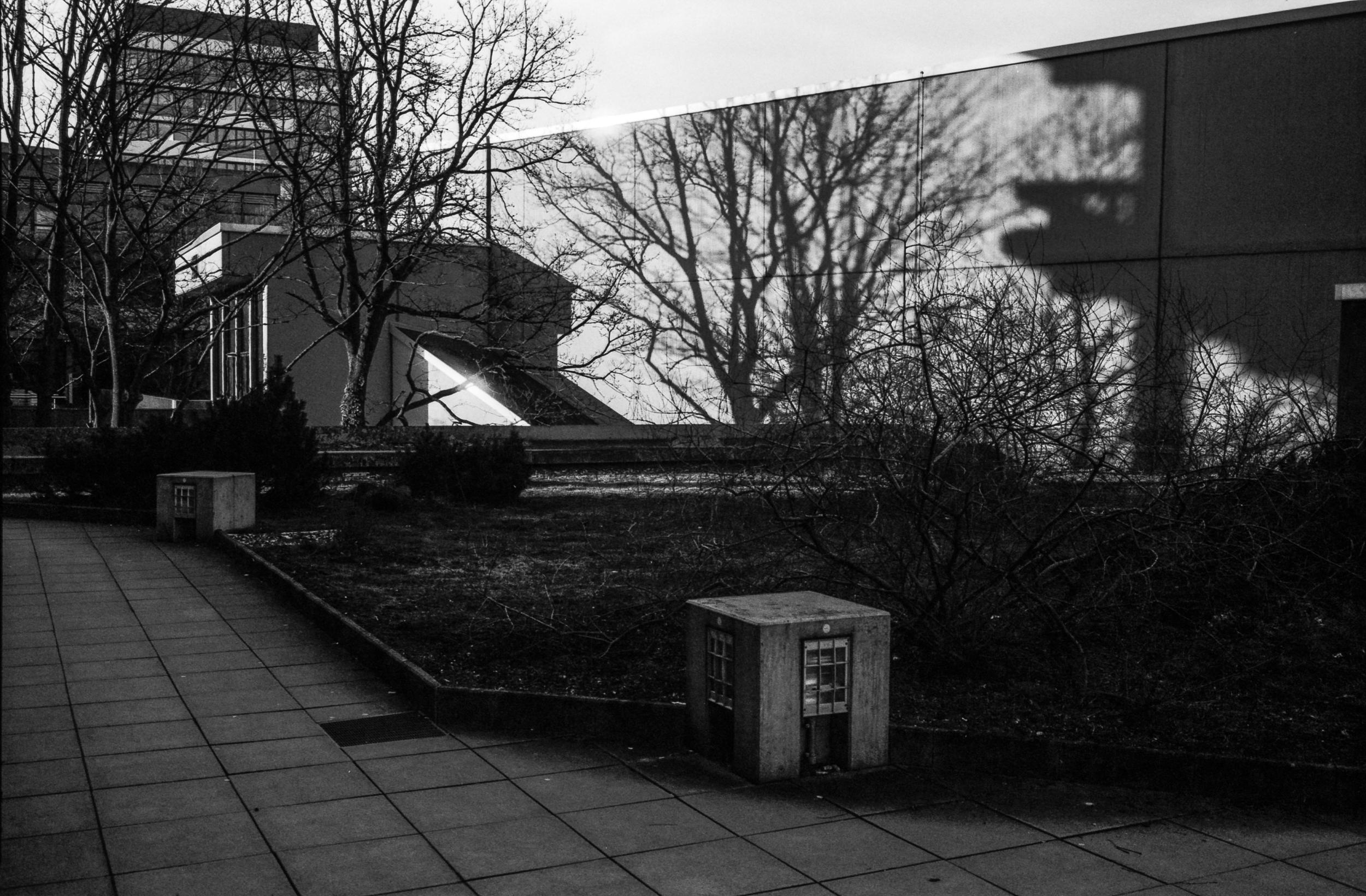 Ruhruniversität_20180327_0002_2500px.jpg