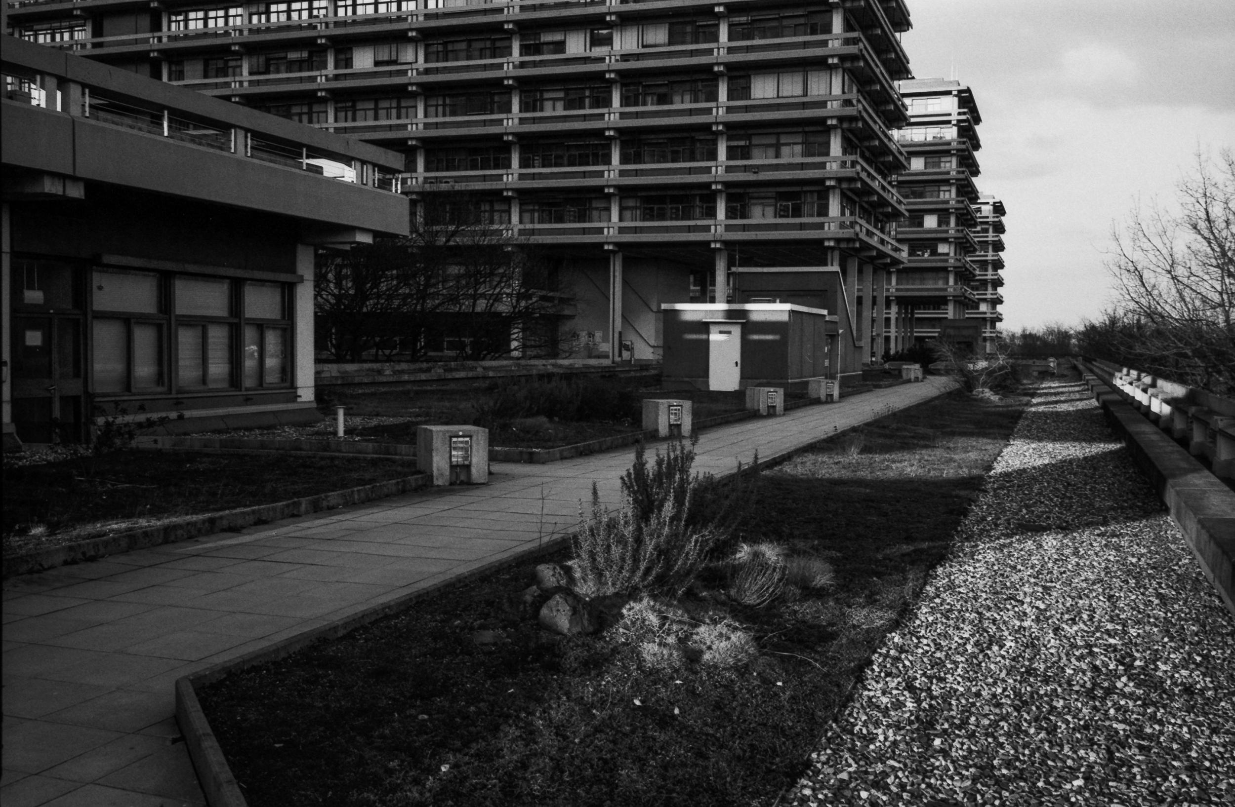 Ruhruniversität_20180327_0013_2500px.jpg