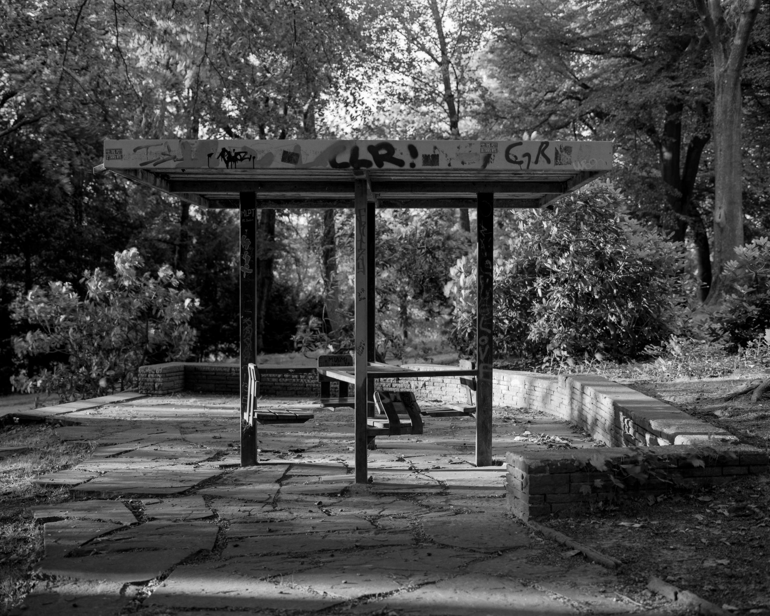 Stadtpark_07_2500px.jpg