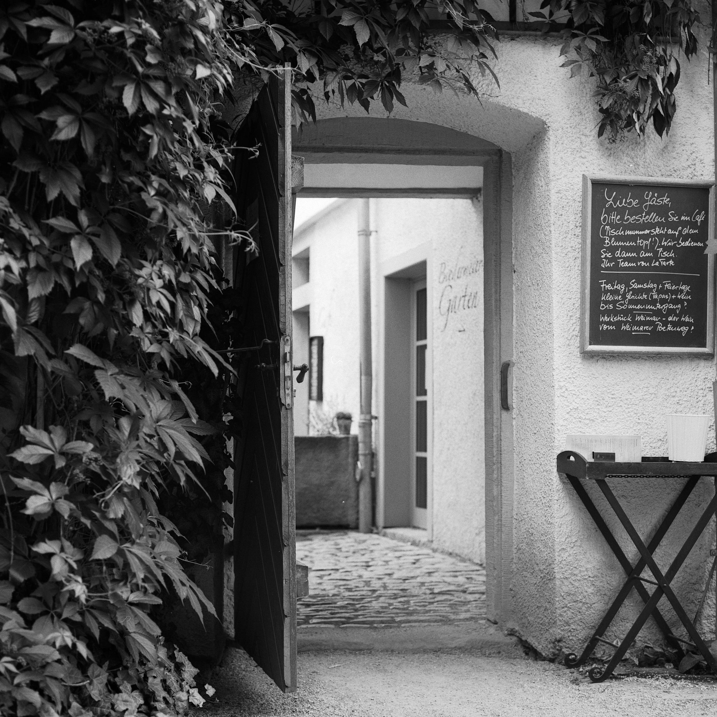 Weimar_07_2500px.jpg