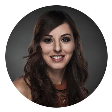Jessica Damablanca