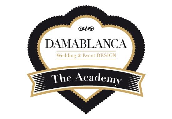 Damablanca The Academy