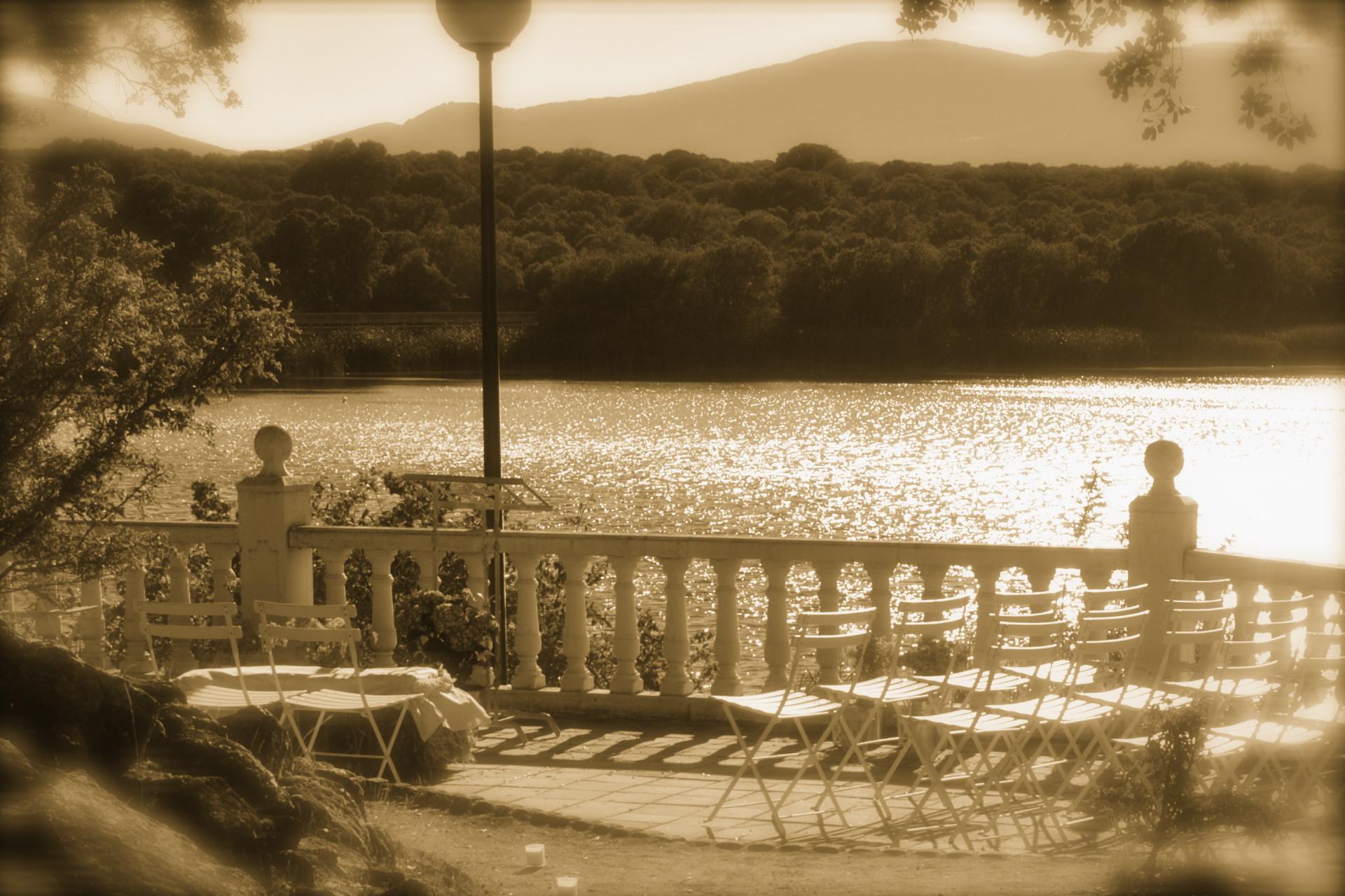 Damablanca_Escorial4.jpg