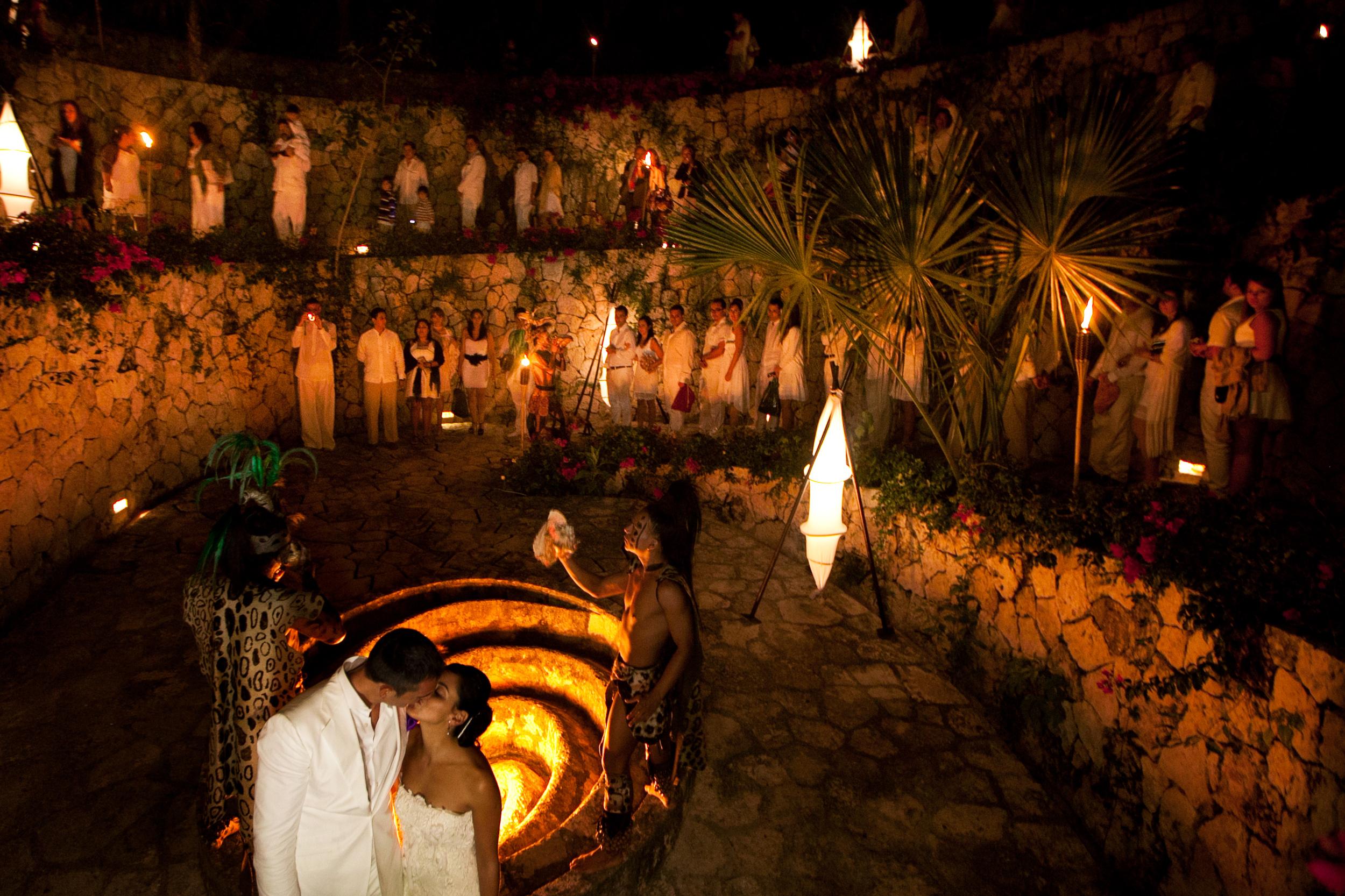 Damablanca_Mexico7.jpg