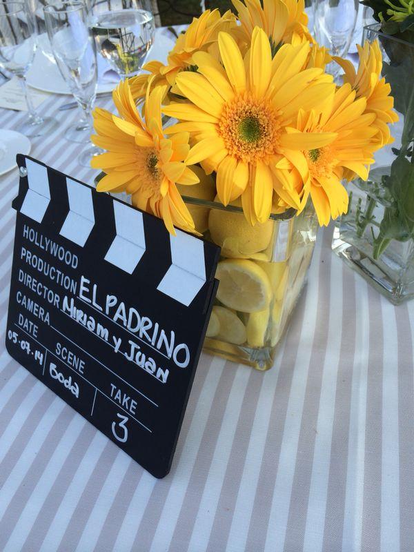 Damablanca_Moraleja1.jpg