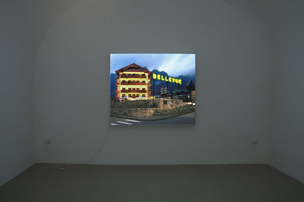 04-bellevue-studio-trisorio-napoli-2010.jpg