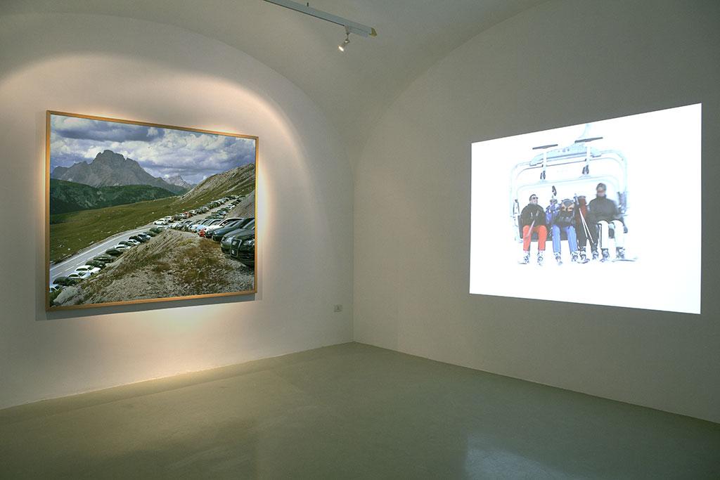 06-bellevue-studio-trisorio-napoli-2010.jpg