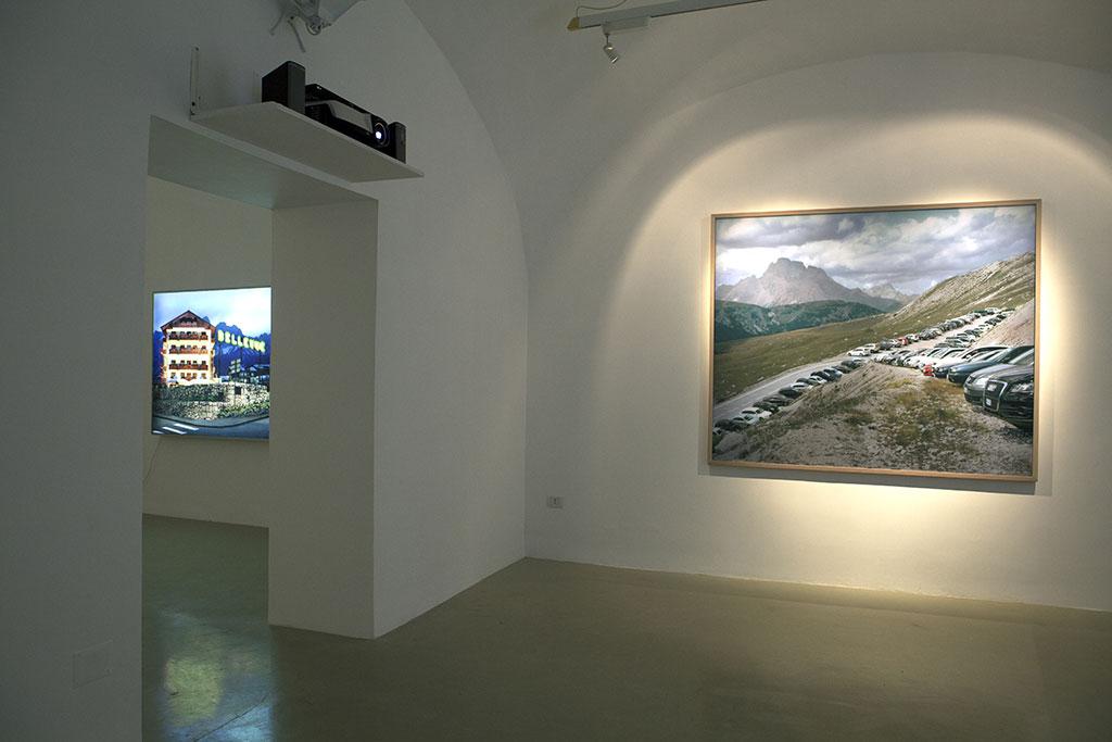 07-bellevue-studio-trisorio-napoli-2010.jpg
