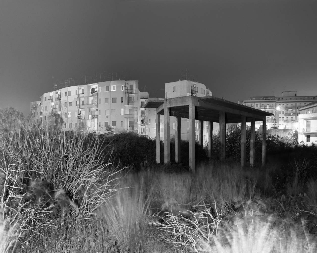 Siracusa, 2005