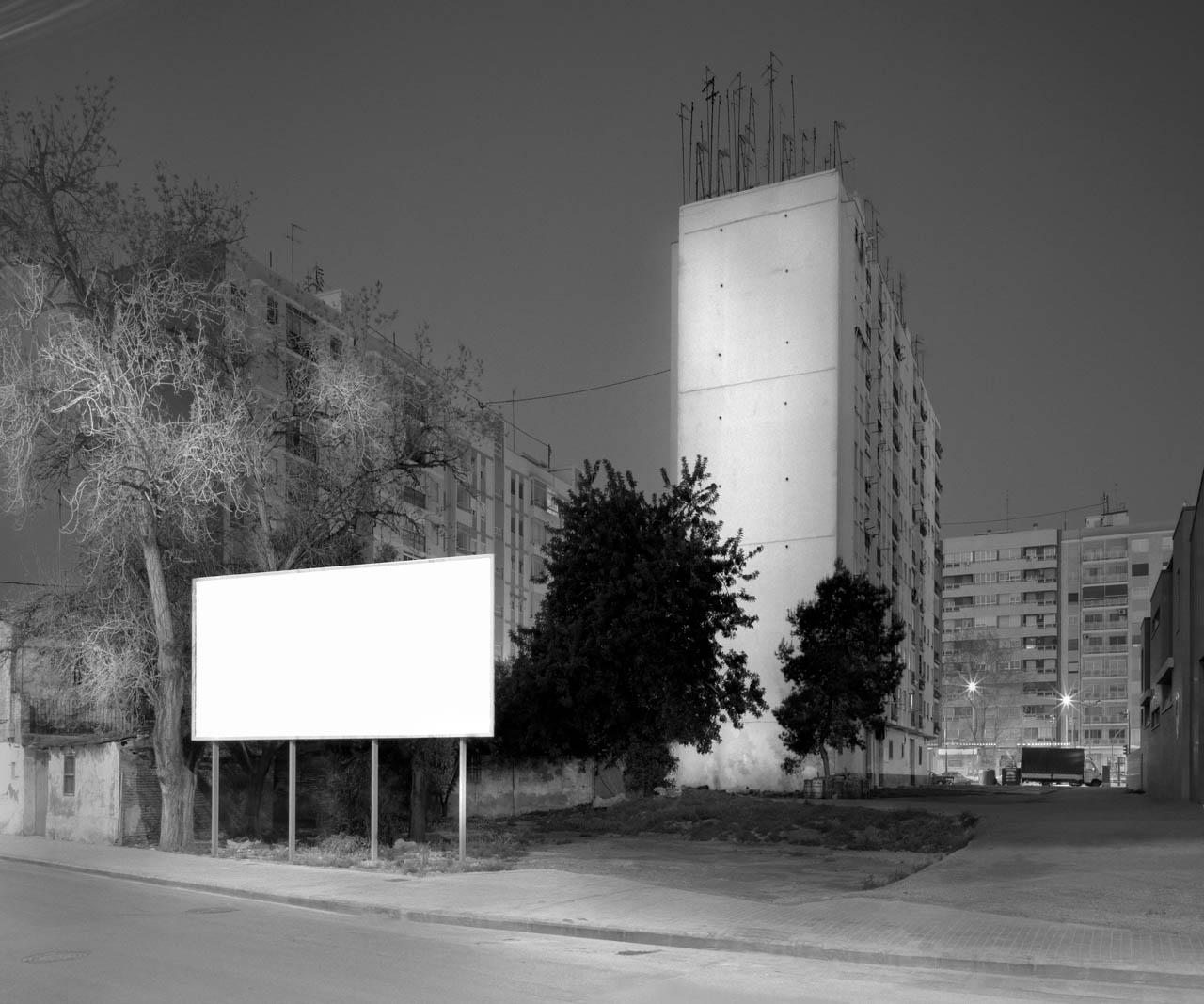 Valencia,2003.jpg