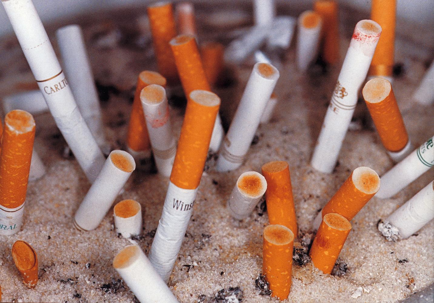 3) sigarette.jpg