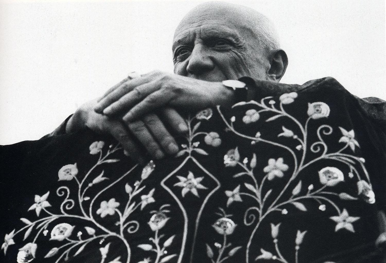 Lucien Clergue, 02.02.200
