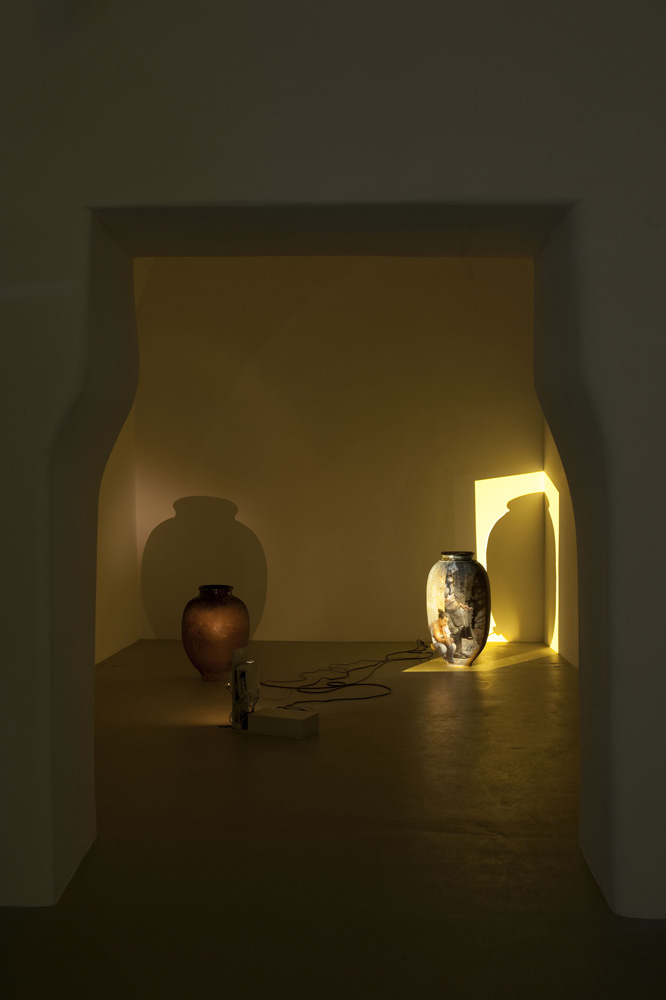 Eulalia Valdosera-Studio Trisorio-3060.jpg