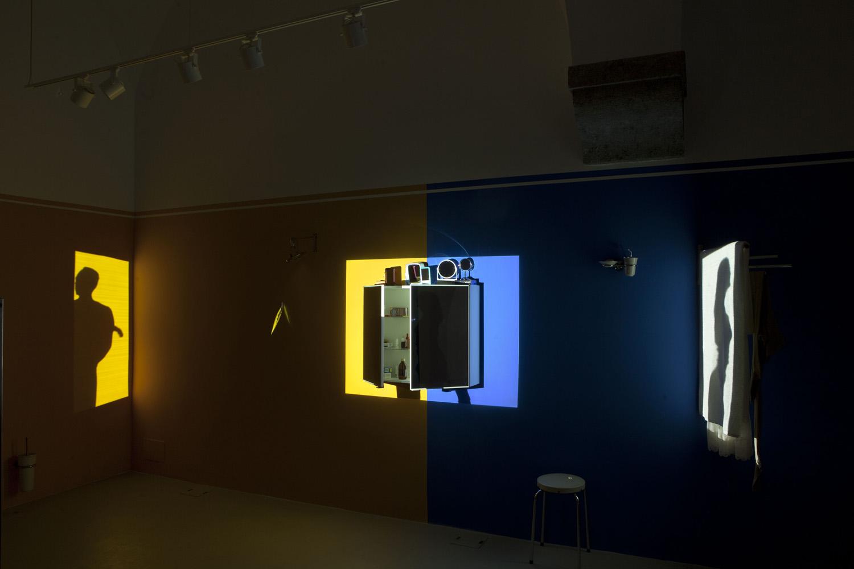 Eulalia Valdosera-Studio Trisorio-3054.jpg