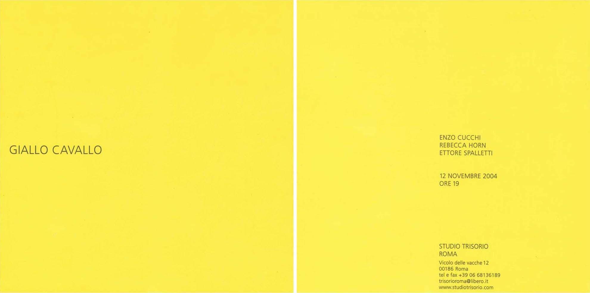 giallocavallo invito4.jpg