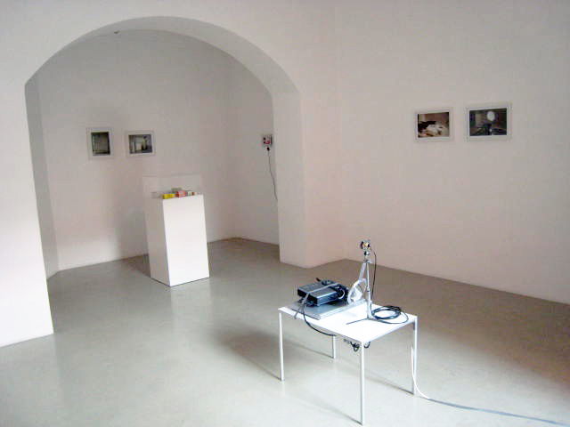 LIMPEZAvista Galeria Roma copia.jpg