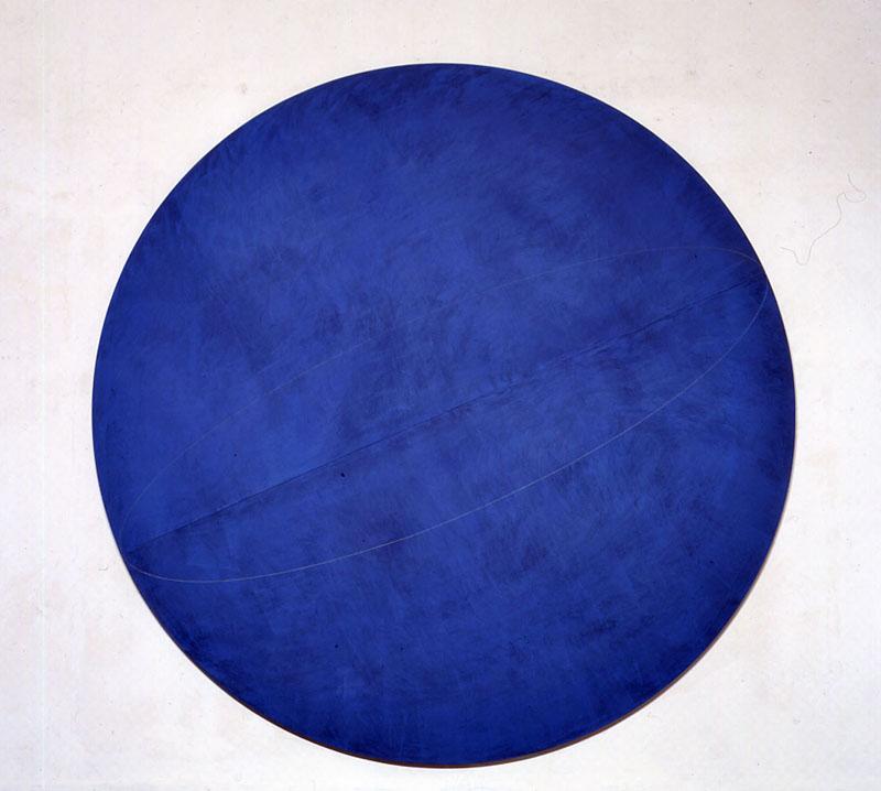 4)cerchio blu copia.jpg