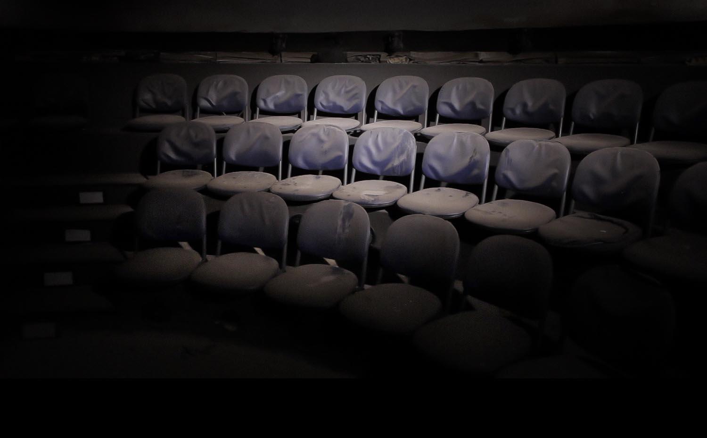 sedie.jpg