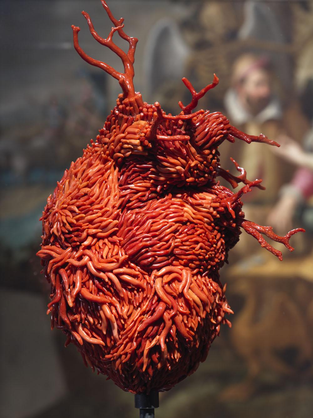 Jan Fabre_Oro Rosso_Museo e Real Bosco di Capodimonte_6930.jpg